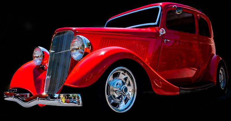 Car Show-2221-13.jpg