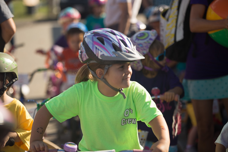 PMC Lexington Kids Ride 2015 310_.jpg