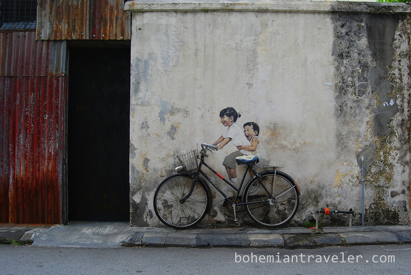 penang street art installation bicycle.jpg