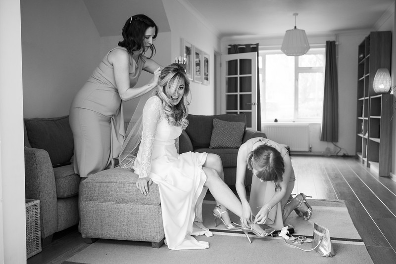 Weddings By Emma&Sam_Beth&Scott-3.jpg