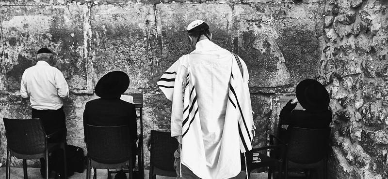 Israel_DSC03437.jpg