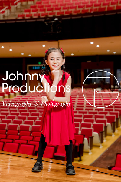 0040_day 2_ junior A & B portraits_johnnyproductions.jpg