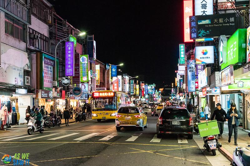 Shilin-Night-Market-09906.jpg