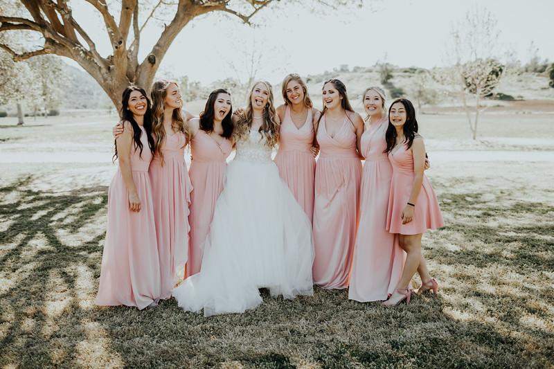 Casey-Wedding-6926.jpg