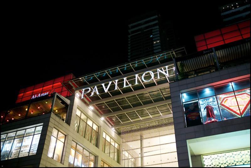150701 Pavilion 3.jpg