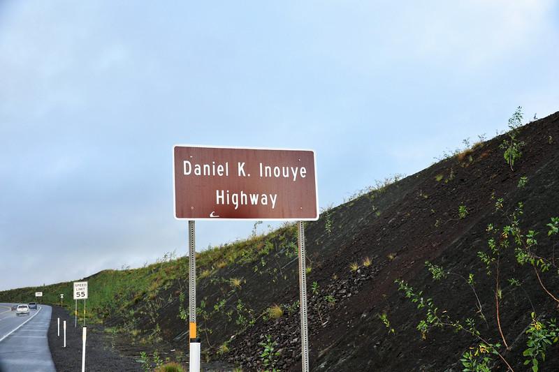 Big_Island_Trip_104.jpg