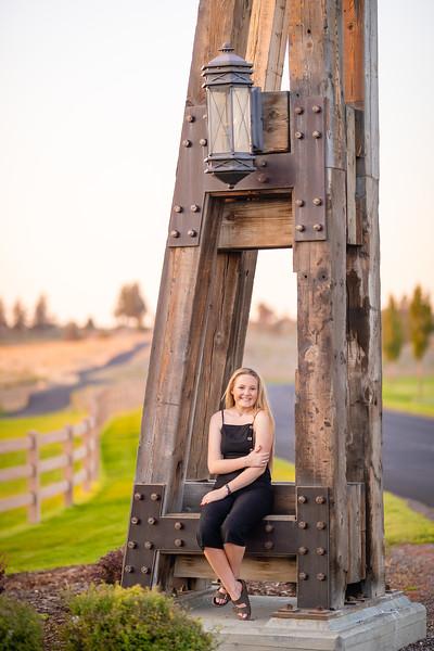 Megan Alldredge-319.jpg