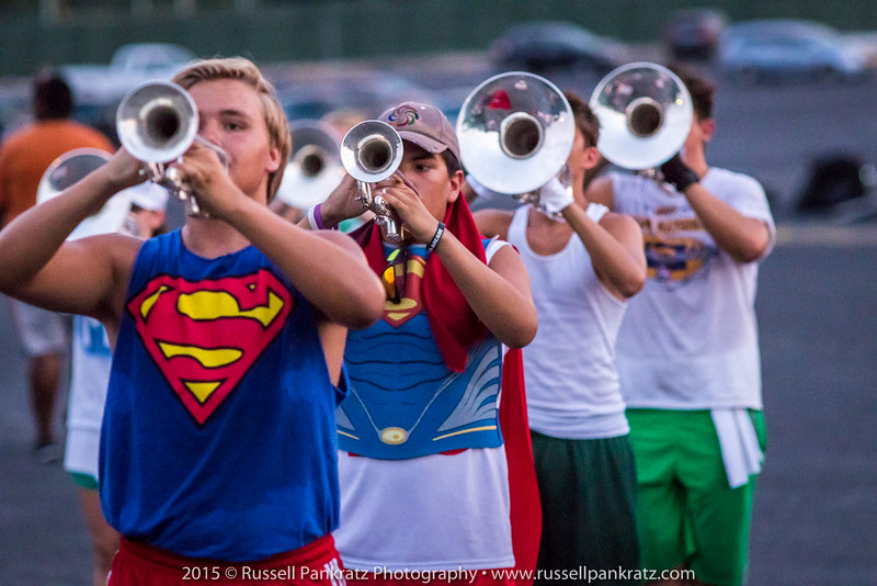20150811 8th Afternoon - Summer Band Camp-208.jpg