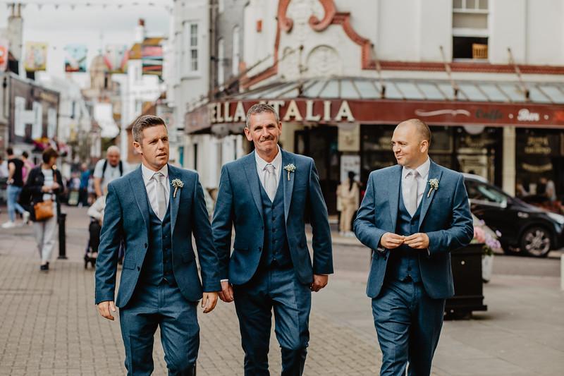 budd-wedding-1.jpg