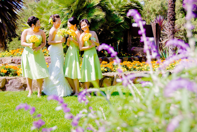 Bora-Thawdar-wedding-jabezphotography-1381.jpg