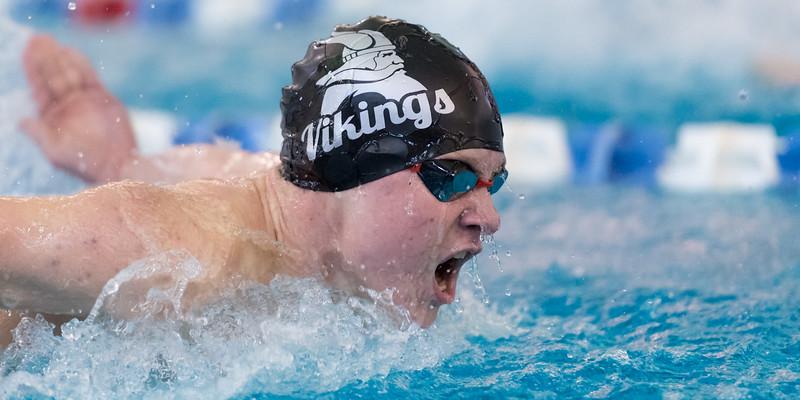 2018_KSMetz_Feb09_SHS Centenial League_Swimming_NIKON D5_2291.jpg