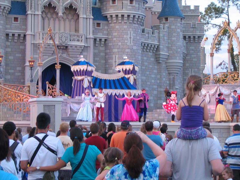 Disney 2012 162.JPG