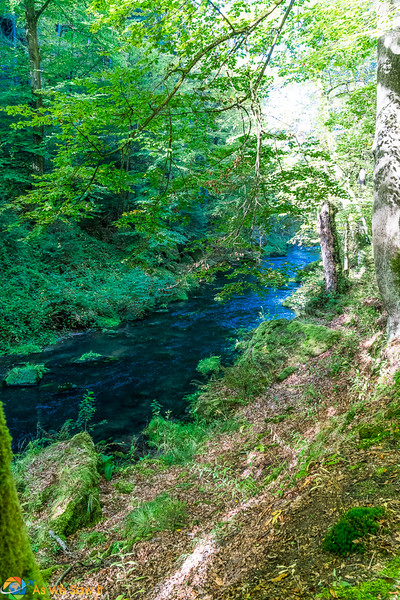 Gorges-Bohemian-Switzerland-07159.jpg