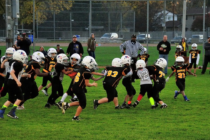 2017-10-12 Owen's Football Game Against Fridley 018.jpg