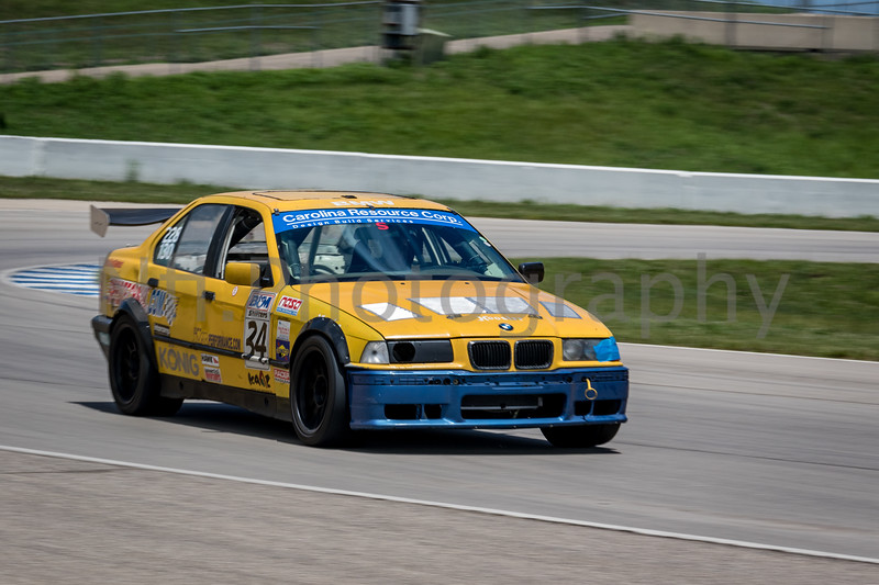 Flat Out Group 1-265.jpg