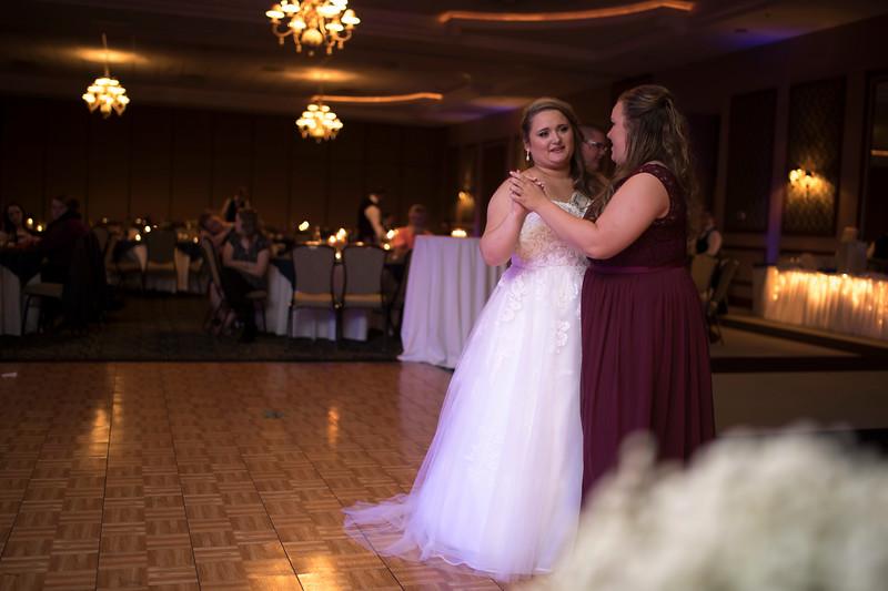 Amanda & Tyler Wedding 0856.jpg