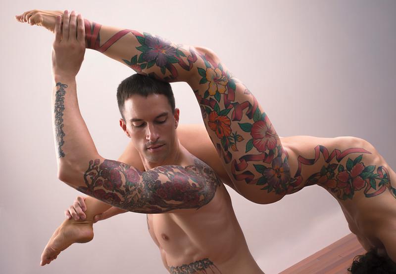 Tattoo-1751.jpg