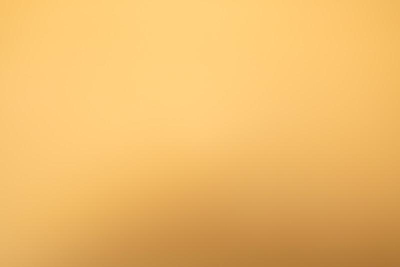 Colour Washes BH5A7023.jpg