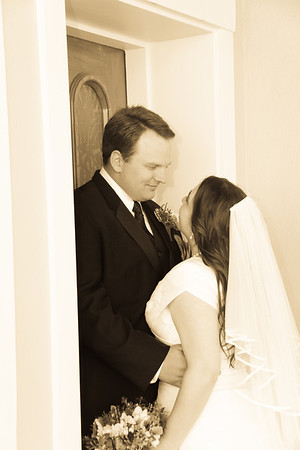 03-12-2012 Jill & Curtis