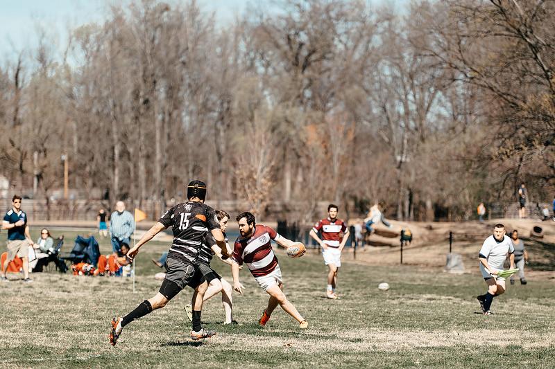 Dry Gulch Rugby 226 - FB.jpg