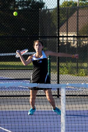 Eagles Tennis