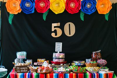 011219- Jorge & Celica 50th Anniversary