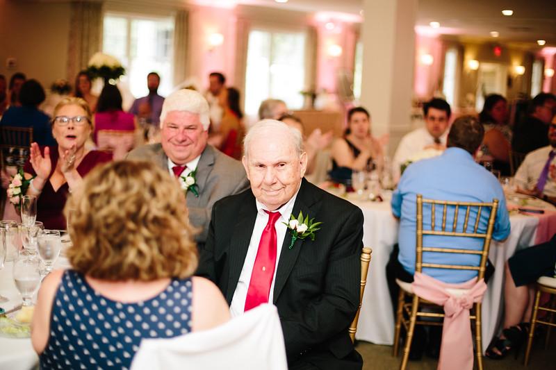 amie_and_adam_edgewood_golf_club_pa_wedding_image-908.jpg