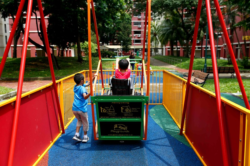 Sarah Playground-0008.jpg