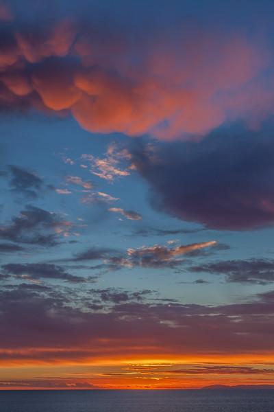 Sunset Sky 00312.jpg