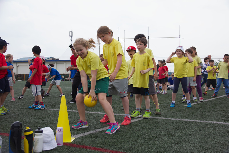 2014 ES Sports Day - AC 241.jpg