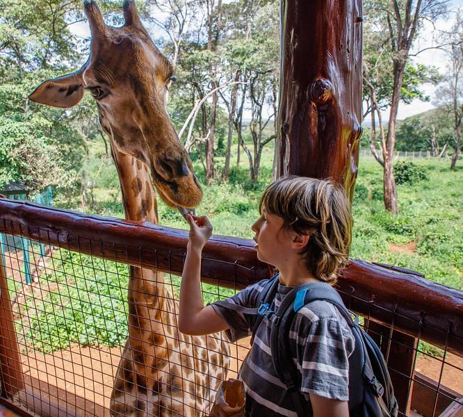 Kenya_PSokol_0619-22.jpg