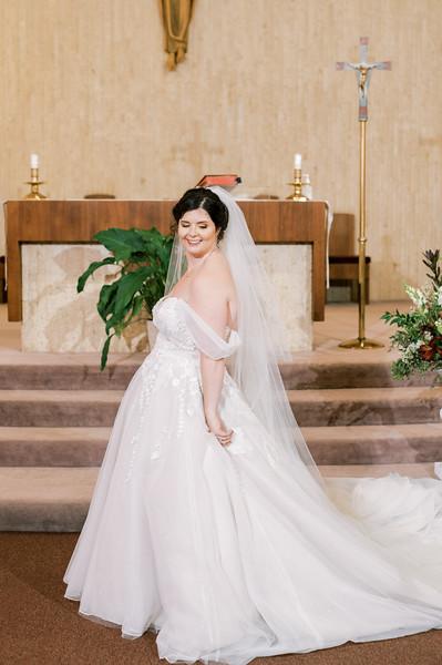 KatharineandLance_Wedding-504.jpg