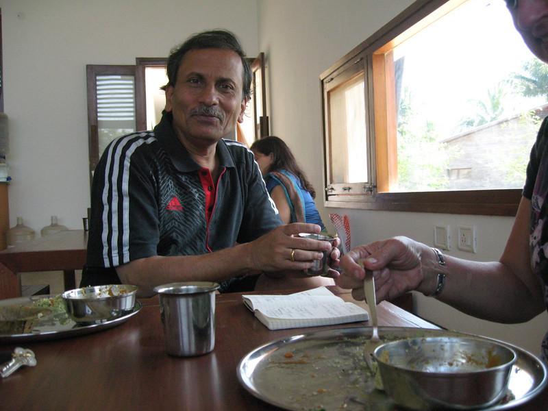 BangaloreIndia2011 1281.JPG