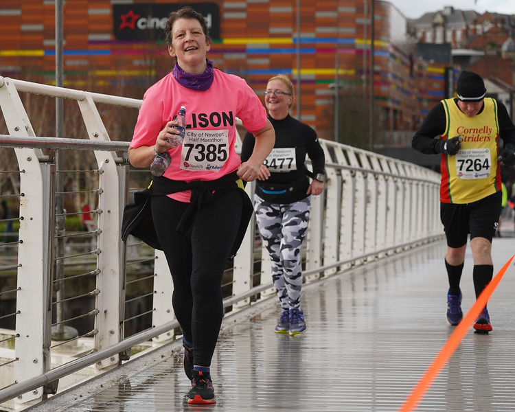 2020 03 01 - Newport Half Marathon 003 (78).JPG