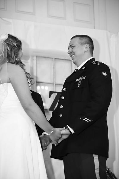 Breeden Wedding PRINT 5.16.15-327.jpg