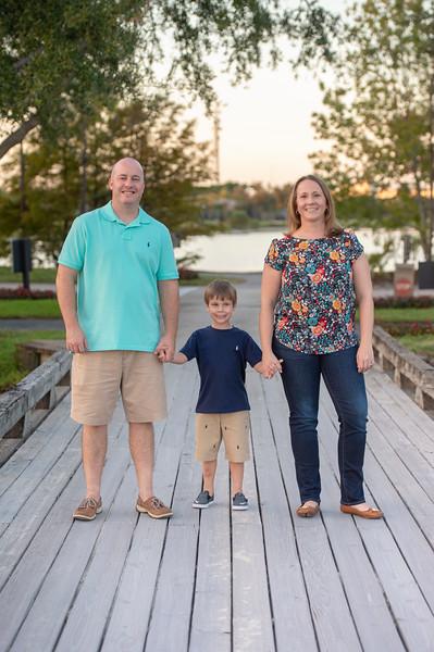 Furr Family Photos