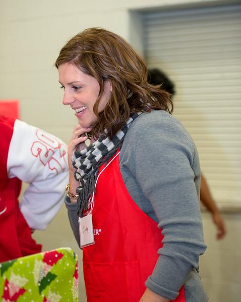 Salvation Army CHEER_December 2013-8074.jpg