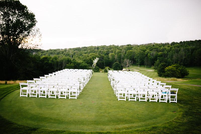 skylar_and_corey_tyoga_country_club_wedding_image-204.jpg