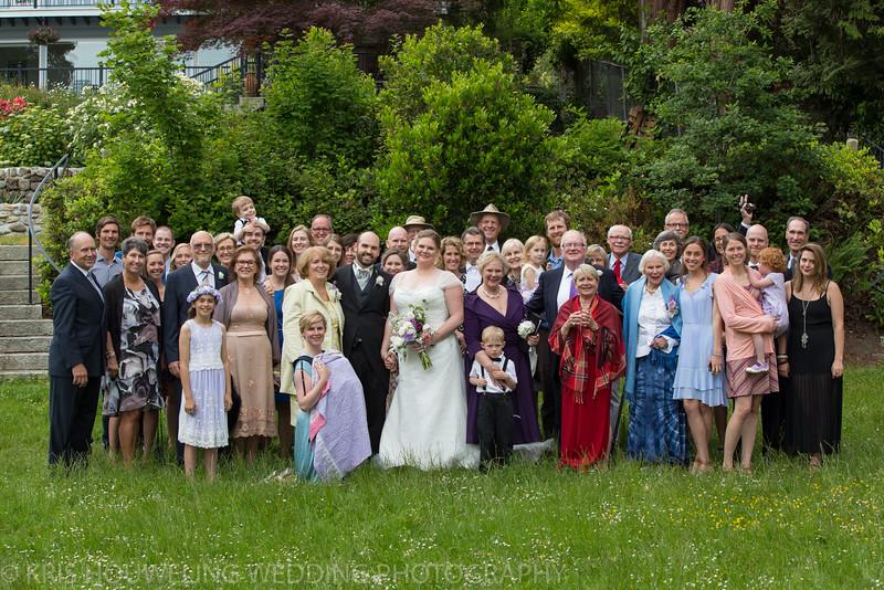 Copywrite Kris Houweling Wedding Samples 1-56.jpg