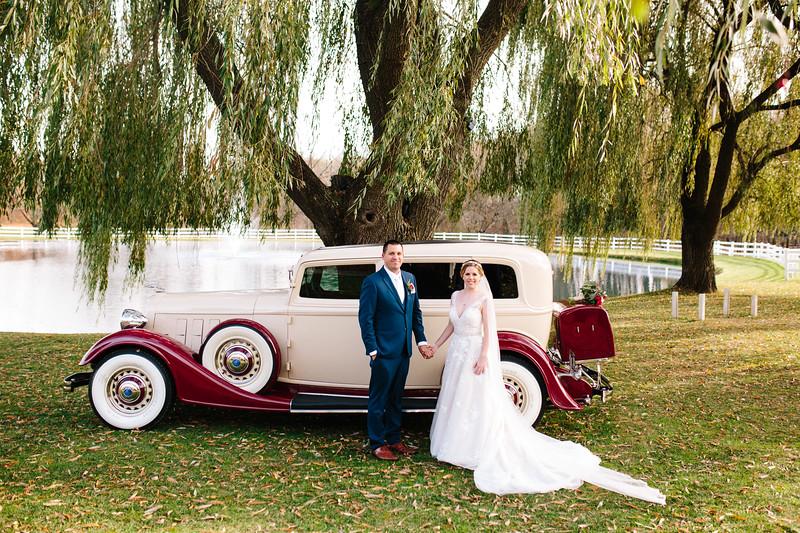 Caitlyn and Mike Wedding-300.jpg