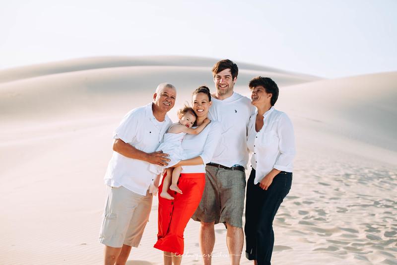 FAMILY -14.JPG