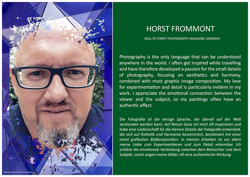 Photo_Frommont_Horst-jpg.jpg