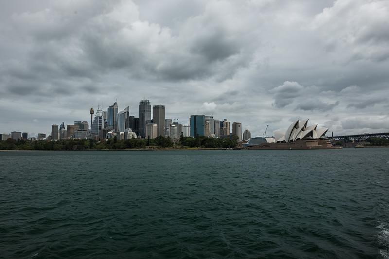 Australia-166.jpg