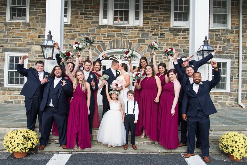 EMILY & STEVIE WEDDING-381.jpg