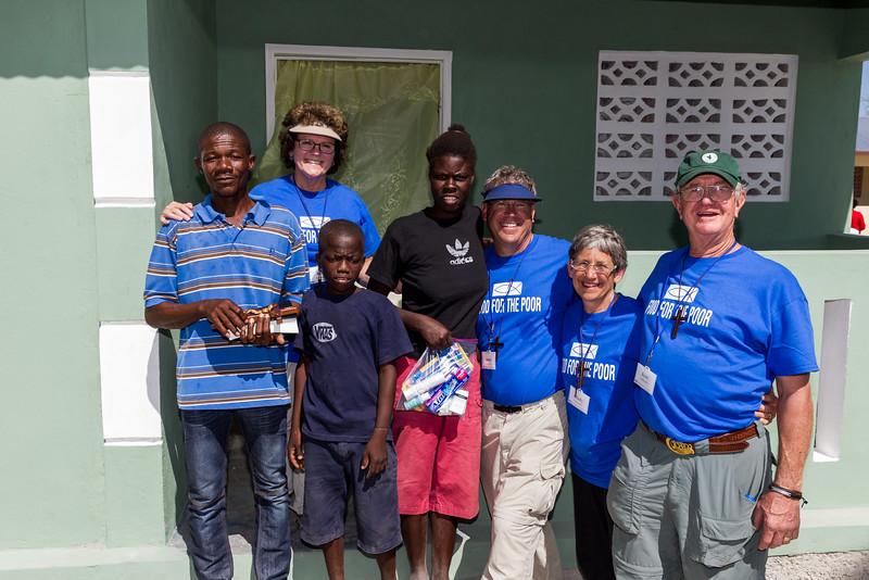 Haiti_2016_WEDS-574.jpg