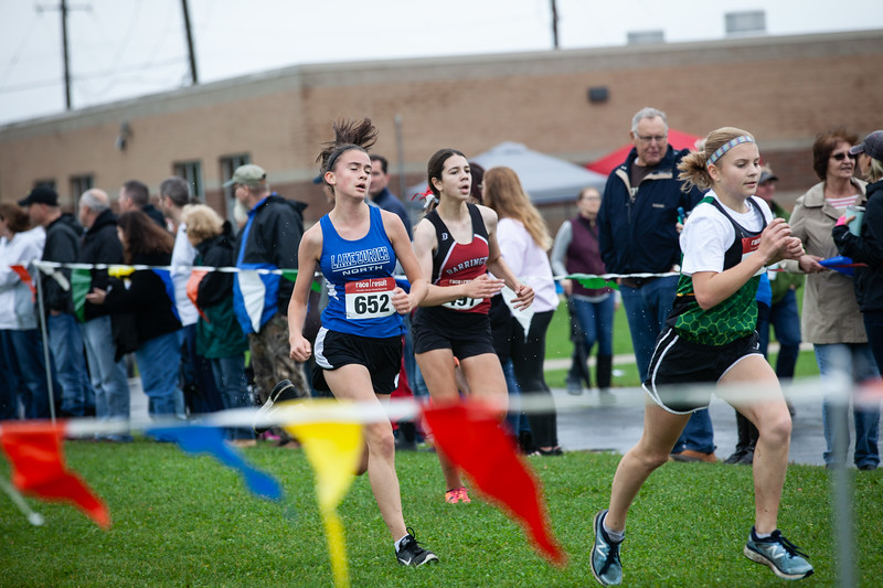 XC_PRAIRIE_SECTIONALS (82 of 173).jpg