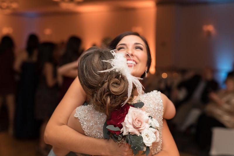 Houston Wedding Photography ~ Brianna and Daniel-2021.jpg