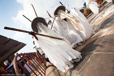 Eyo Festival