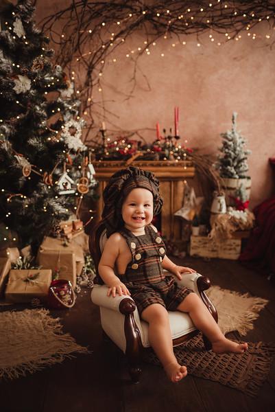 Alex Craciun 2019_Catalina Andrei Photography-12.jpg