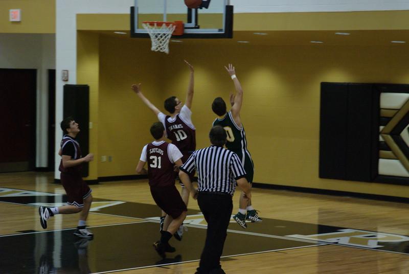 2010-01-08-GOYA-Warren-Tournament_052.jpg